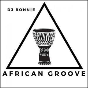 DJ Bonnie - Africa Rise